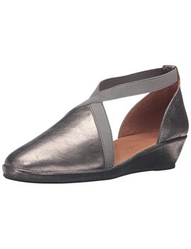 Gentle Souls Women's Natalia Flat by Gentle Souls