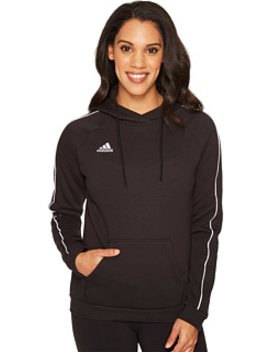 Core18 Hoodie by Adidas