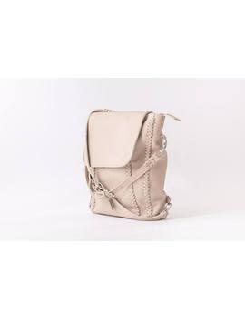 Messenger Bag, Leather Shoulder, Backpack Bag, Student Backpack , Travel Backpack, School Bag, Handmade Tote Bag, Full Grain Leather, Muss by Etsy