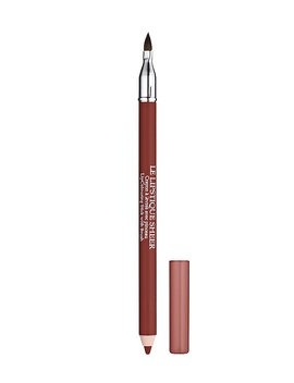 le-lipstique-lip-colouring-stick-with-brush by lancome