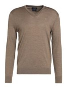 Slim Fit   Strickpullover by Polo Ralph Lauren