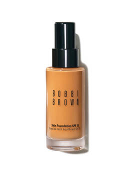Bobbi Brown Skin Foundation Spf15 30ml (Various Shades) by Bobbi Brown