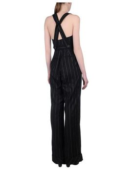 Jumpsuit/One Piece by Mangano