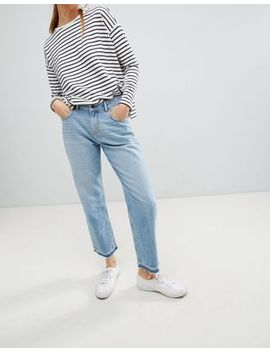 Jack Wills Mom Jean by Jack Wills
