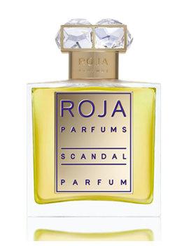 Scandal Parfum Pour Femme, 1.7 Oz./ 50 M L by Roja Parfums