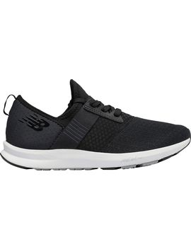 New Balance Women's Fuel Core Nrg V1 Walking Shoes by New Balance