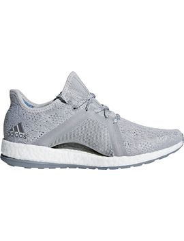 Adidas Women's Pure Boost X Element Running Shoes by Adidas