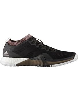 Adidas Women's Crazy Train Elite Training Shoes by Adidas