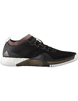 Adidas Women's Crazy Train Elite Training Shoes by Adidas