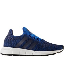 Adidas Originals Kids' Grade School Swift Run Shoes by Adidas
