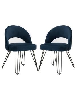 Jora Dining Chair   Safavieh by Safavieh