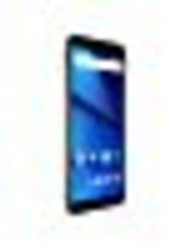 """Blu Vivo X – 6.0"""" Hd+18:9 Display Smartphone With Dual Front And Rear Cameras –Black by Blu"""