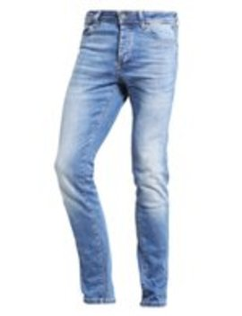 Jeans Slim Fit by Pier One
