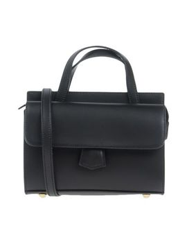 Handbag by Manifatture Campane