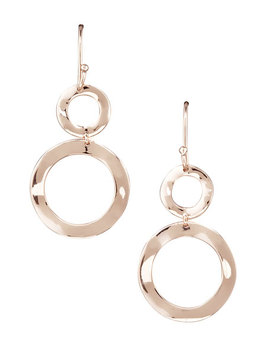snowman-earrings by ippolita