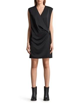 Callie Dress by Allsaints