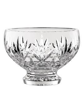 Caprice Footed Bowl 25.5cm by Waterford