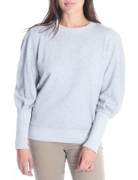 Lorena Knit Top by Kut From The Kloth