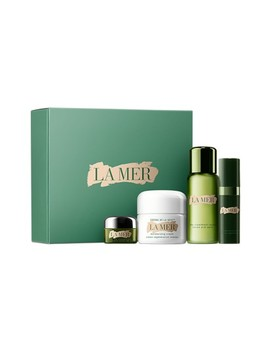 Introductory Collection by La Mer