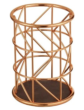 Trace Pencil Cup by Design Ideas