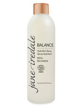Balance Hydration Spray Refill by Jane Iredale