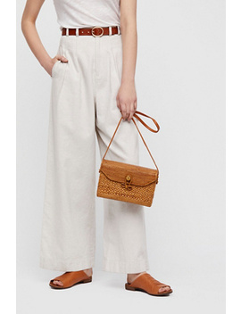 sari-straw-crossbody by free-people