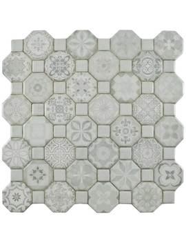 Somer Tile 12.25x12.25 by Somertile