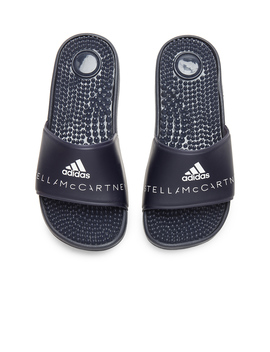 Adissage W Slide by Adidas By Stella Mc Cartney