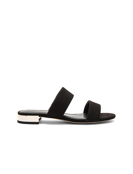 Daisy Sandal by Bcb Generation
