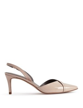Ivy Patent by Reiss