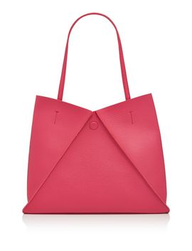 Tiffany Tote by Therapy