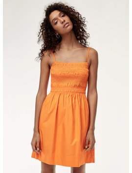 Sorrell Dress by Wilfred
