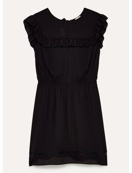 Eloise Dress by Aritzia