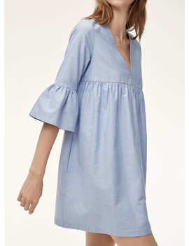 Frank Dress by Aritzia