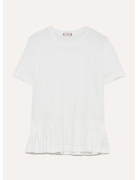 Minerva T Shirt by Aritzia