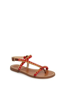 Raminta Sandal by Vince Camuto