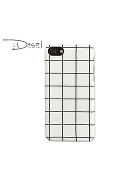 White I Phone Case I Phone 7 Case I Phone 6 Case I Phone Popular Case I Phone 7 Plus Case I Phone 6 Plus Case I Phone Cover by Etsy