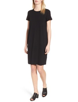 Jersey Shift by Eileen Fisher