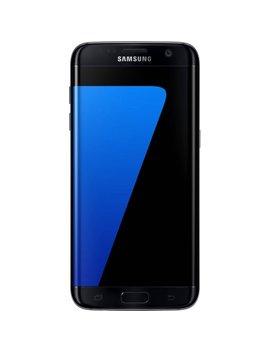 Samsung Galaxy S7 Edge G935 Fd 32 Gb Unlocked Gsm 4 G Lte Quad Core Android Phone W/ 12 Mp Camera   Silver by Walmart