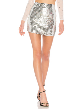 Jude Skirt by H:Ours