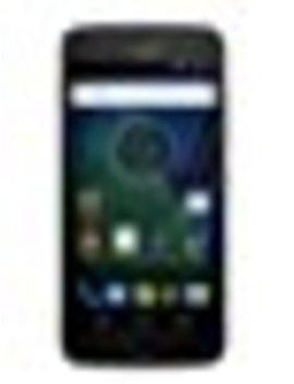 Moto G Plus (5th Generation)   64 Gb   Unlocked   Lunar Gray   Prime Exclusive by Motorola