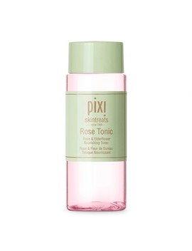 Pixi By Petra Rose Tonic   3.4 Fl Oz by Pixi