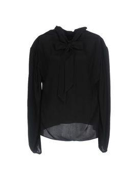 Блузка by Balenciaga
