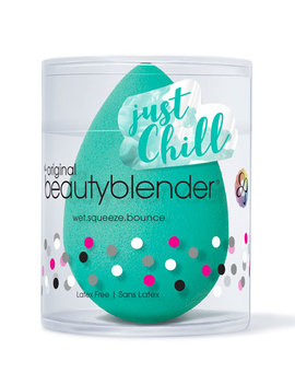 Beautyblender Chill by Beauty Blender