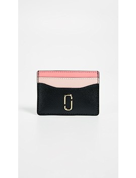 snapshot-card-case by marc-jacobs
