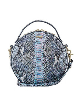 Brahmin Lane Crossbody by Bon Ton