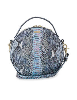 Lane Crossbody by Brahmin