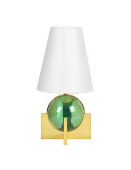Globo Vanity Lamp by Jonathan Adler