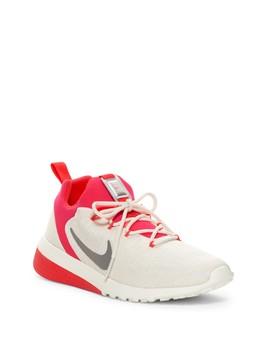 Ck Racer Sneaker by Nike