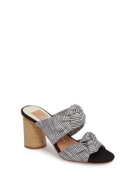 Jene Double Knot Sandal by Dolce Vita